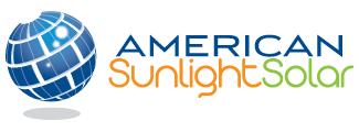 American Sunlight Solar